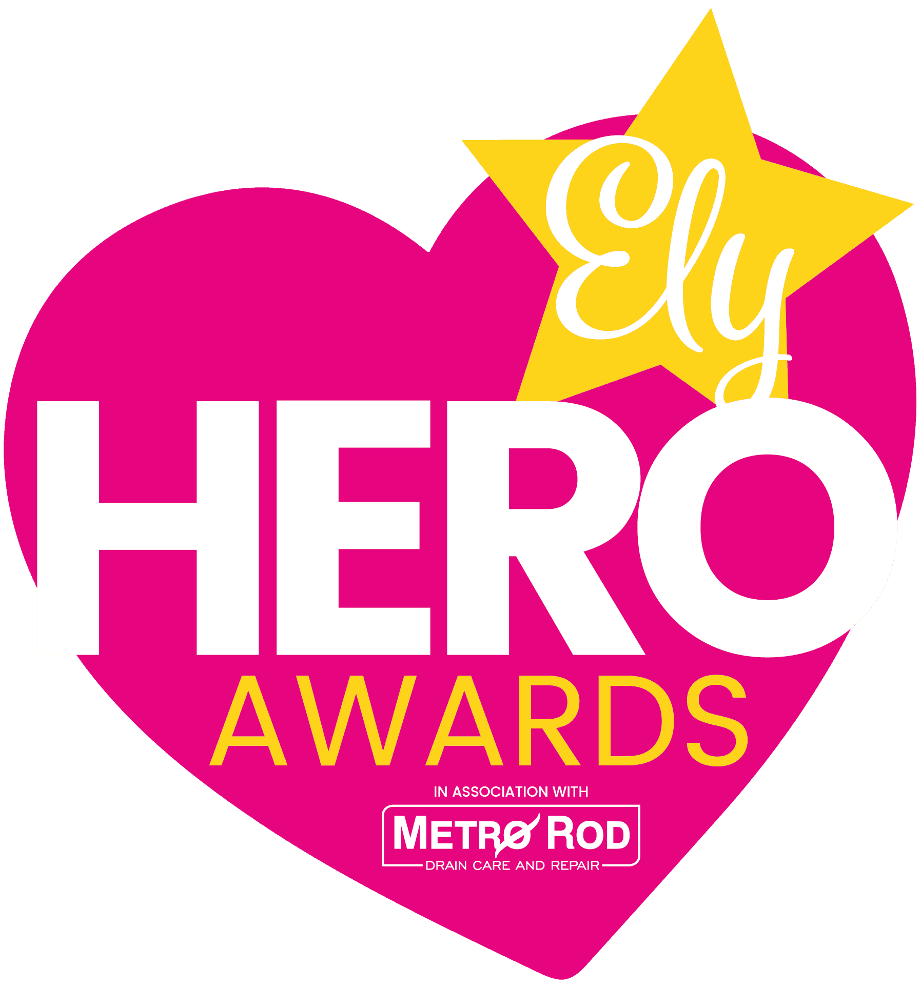 ely-hero-awards-logo.png