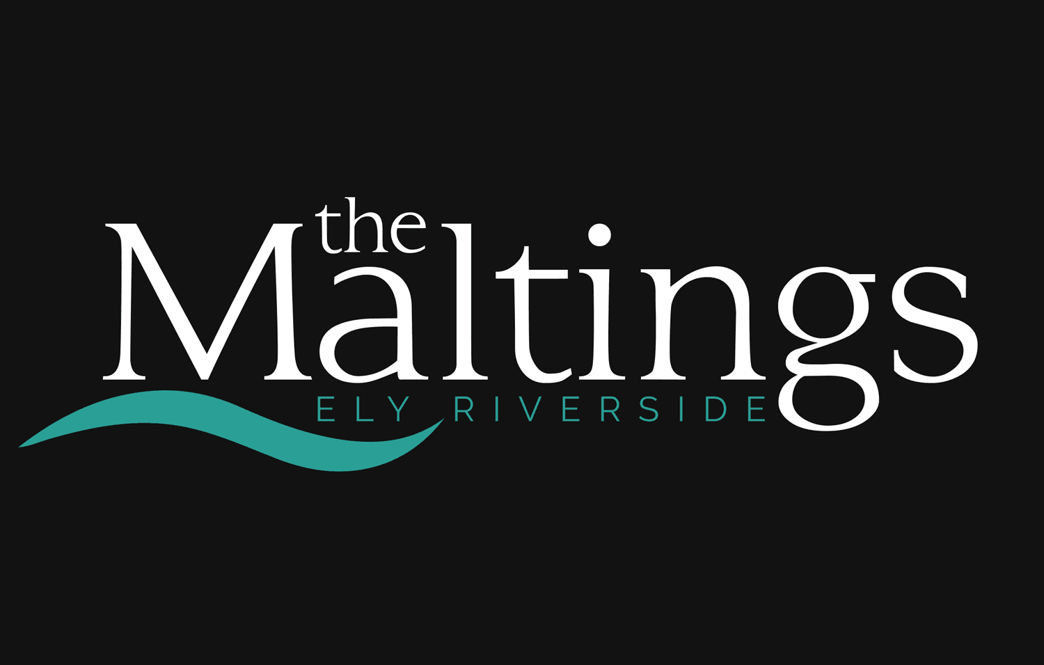 The Maltings ely brochure