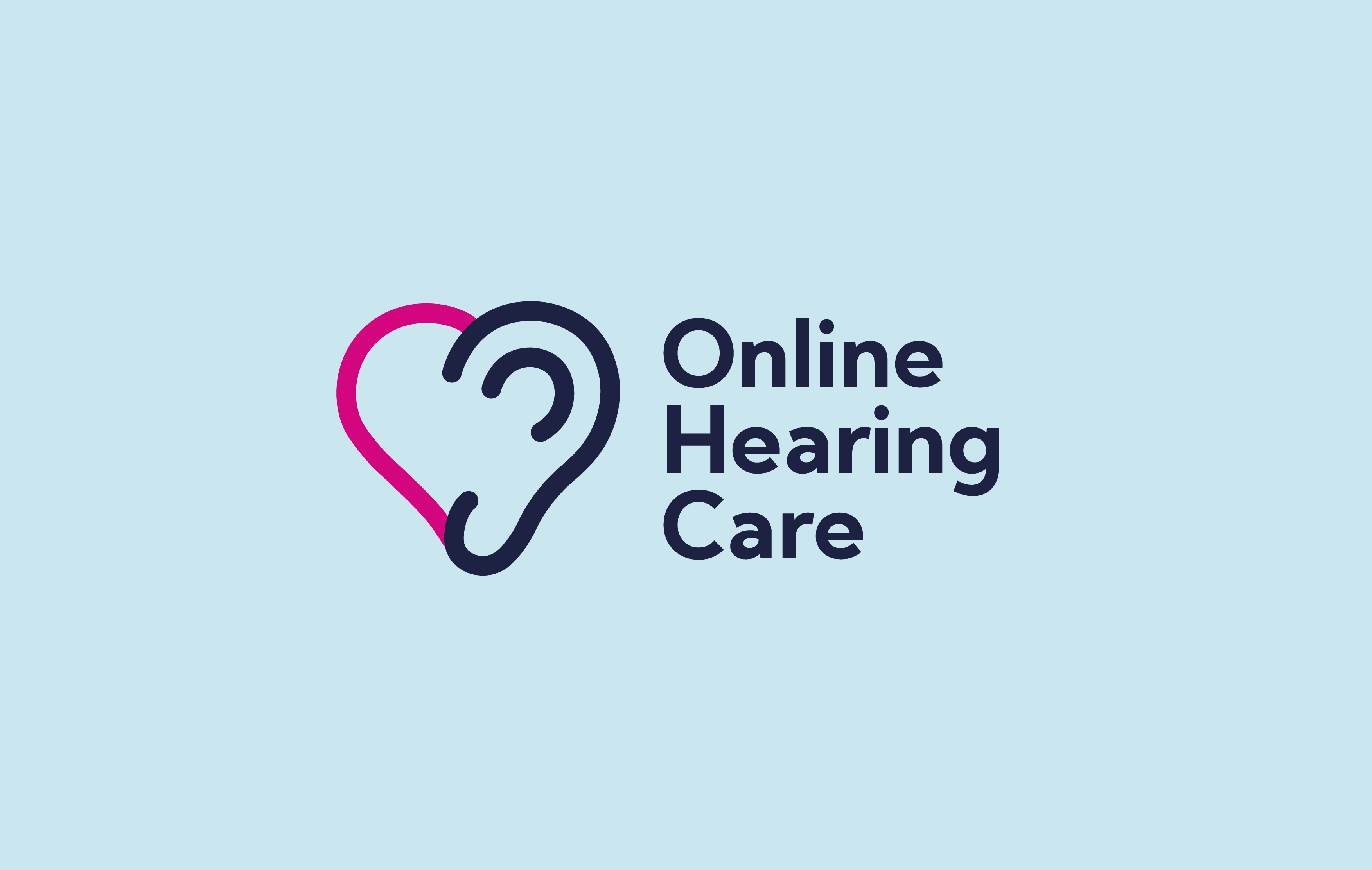 Online Hearing Care