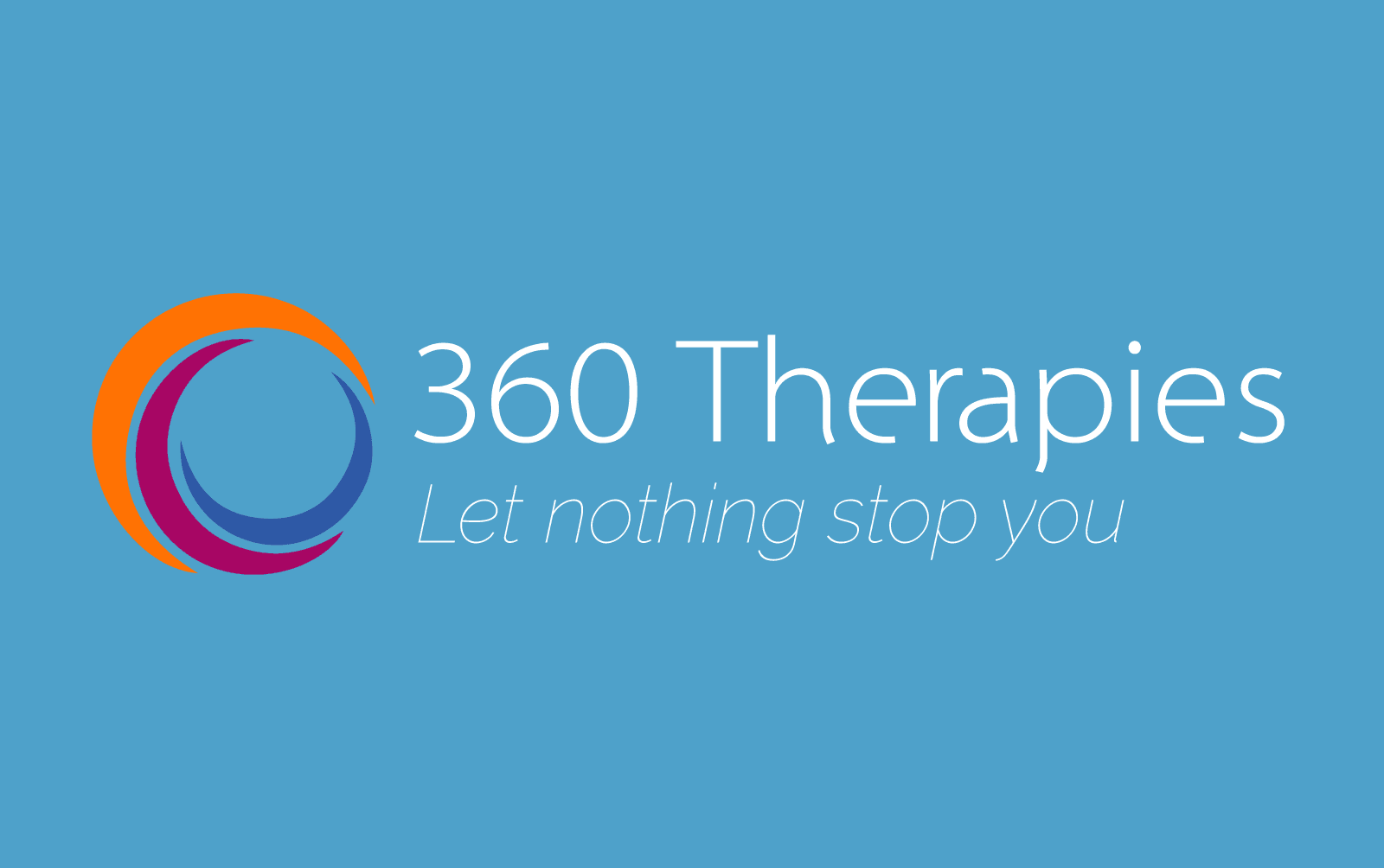 360 Therapies