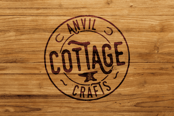 Anvil Cottage Crafts