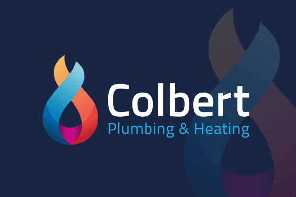 Colbert Plumbing & Heating