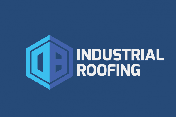 DB Industrial Roofing