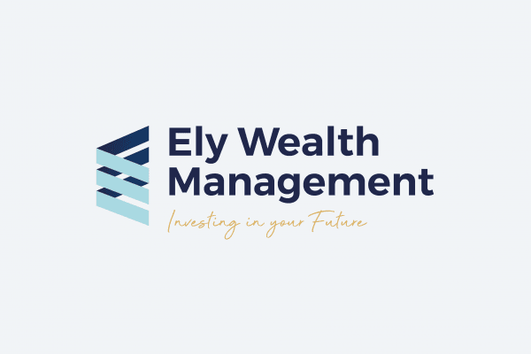 Ely Wealth Management