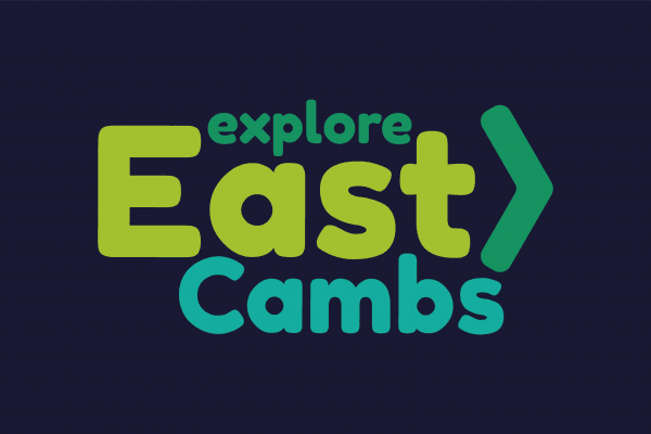 Explore East Cambs
