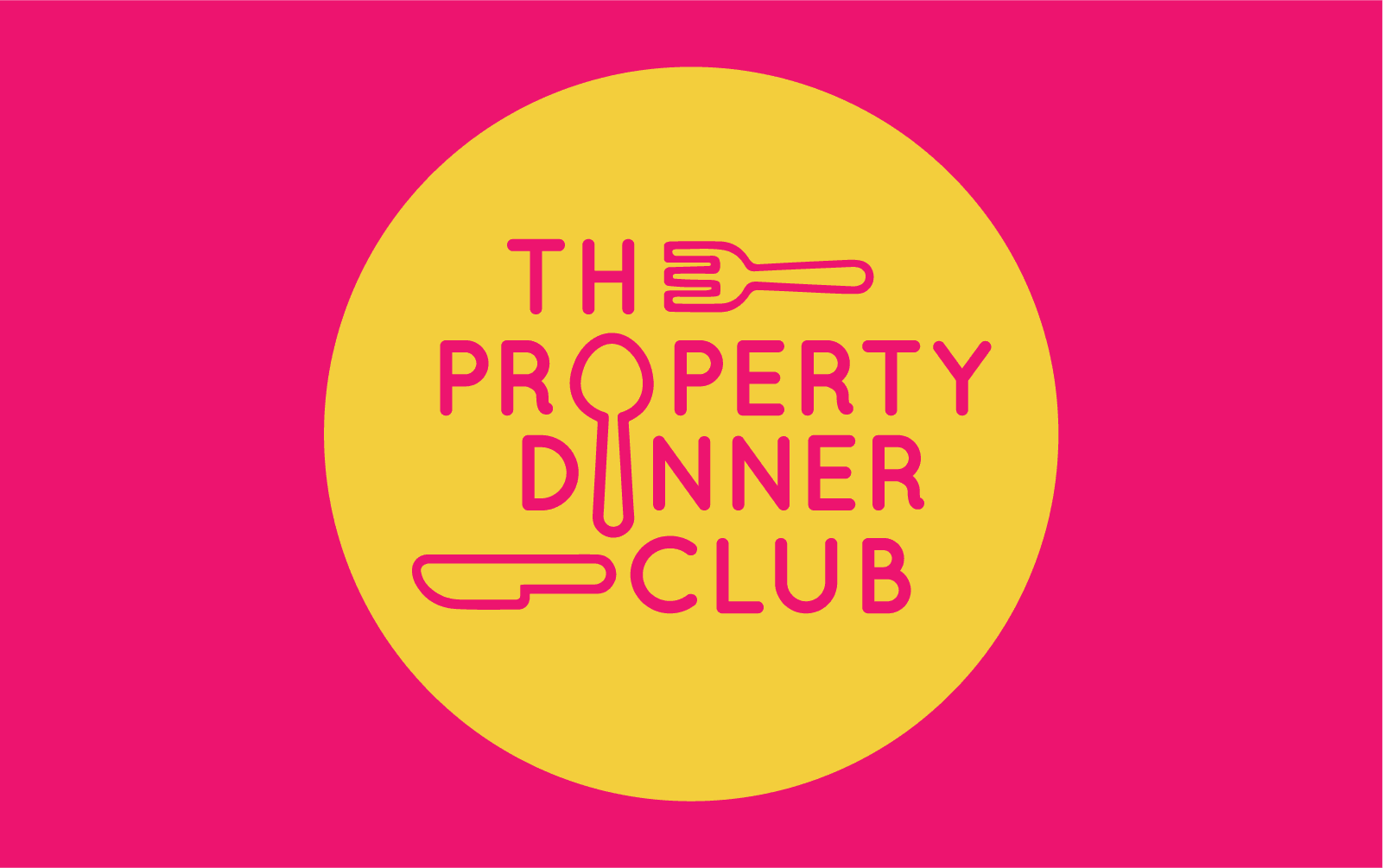 The Property Dinner Club