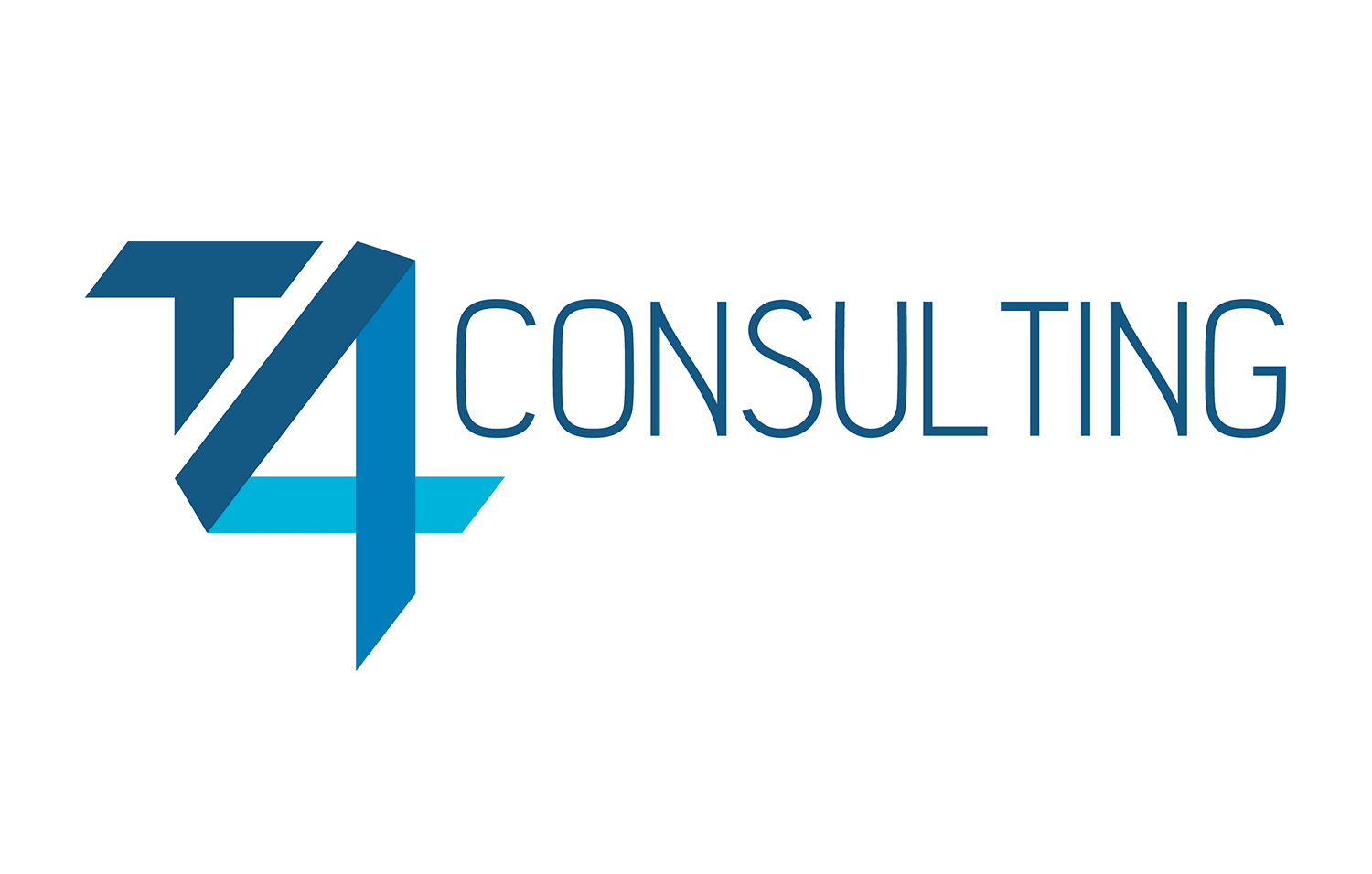 T4 Consulting