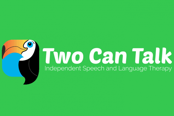 Two Can Talk