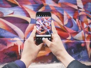 How to boost engagement on your Instagram account
